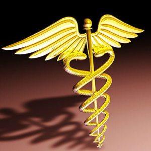 20090618-healthcare