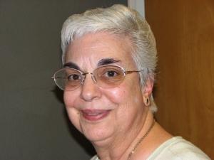 Angela Persano