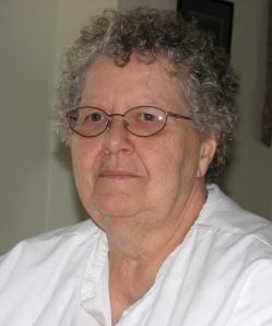 Sister Loretta
