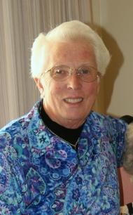 Diane Maguire